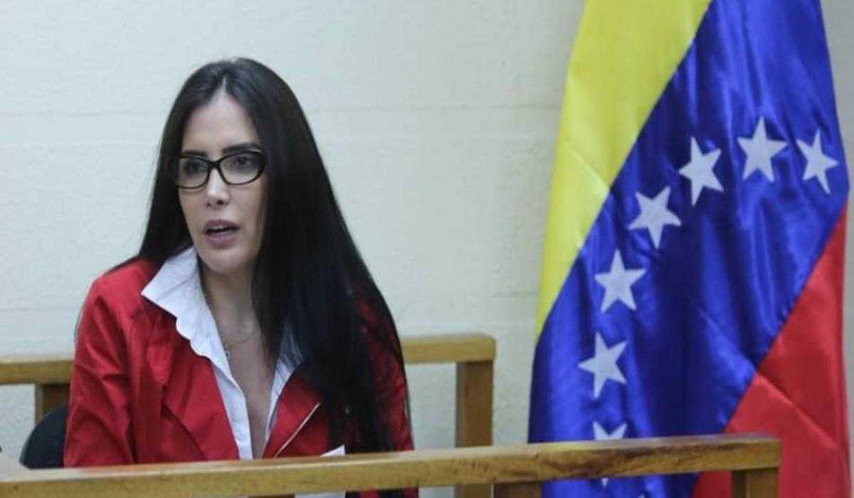 Senador Char, a versión libre ante la Corte tras declaraciones de Merlano