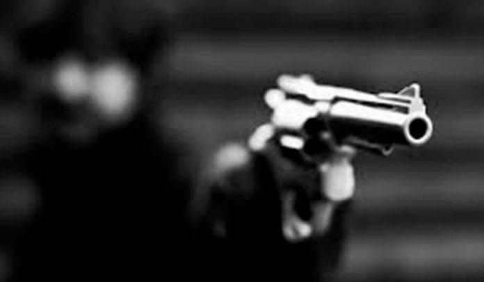 Hombre es condenado a cadena perpetua por matar al amante de su novia