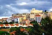 Ciudad italiana busca tener más residentes con nueva estrategia