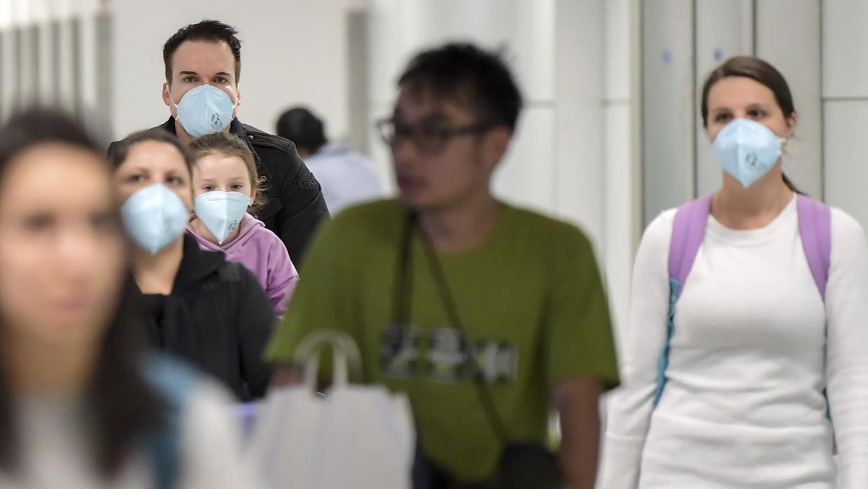 ▷ Venezuela: vigilancia epidemiológica en las fronteras por coronavirus