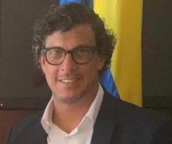 Juan José Márquez