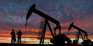 petróleo-barriles-OPEP