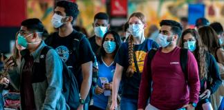 Venezolanos varados en Panamá fueron trasladados a Cuba