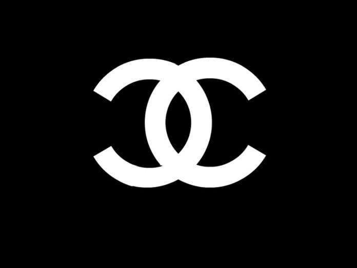 Chanel desfile crucero