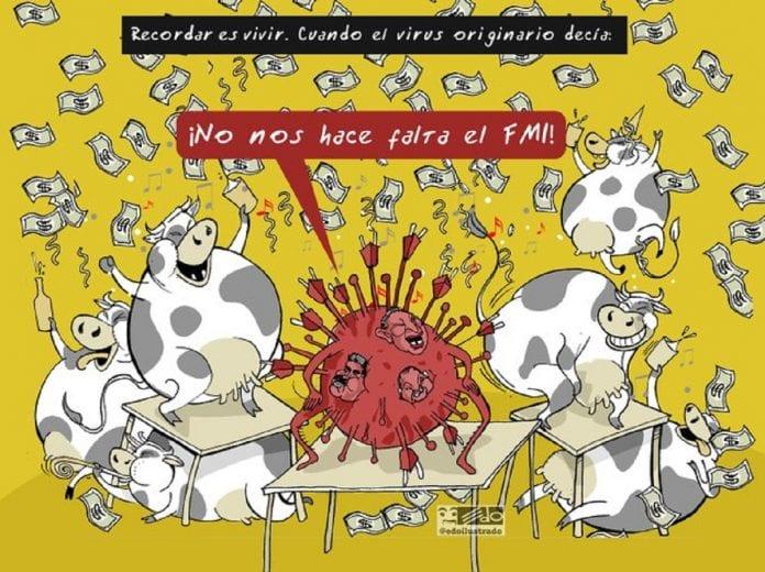 Venezuela un estado fallido ? - Página 6 EDO_FMI2-696x520