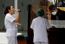 La OMS instó a los países a que dejen de usar medicamentos cuya eficacia contra el coronavirus no está probada