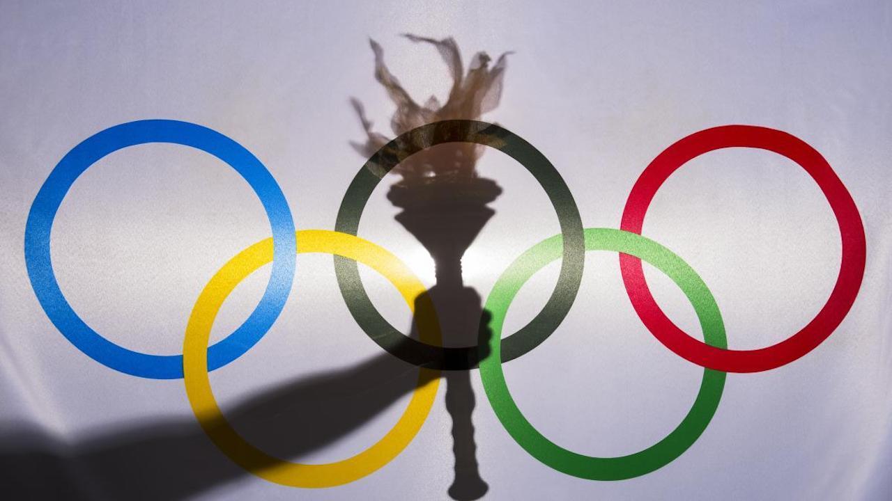 Resultado de imagen de juegos olimpicos japon