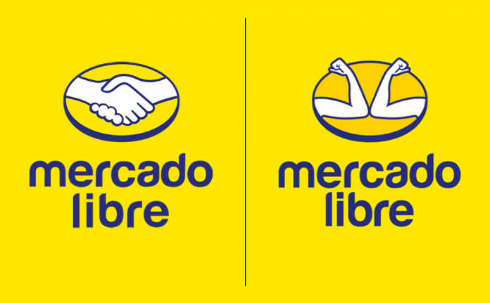 Logos Marcas Coronavirus