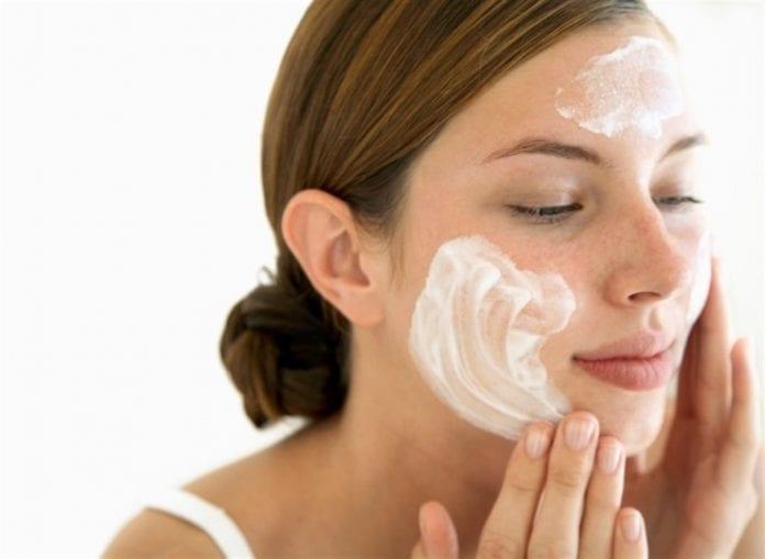 Proteger piel cuarentena