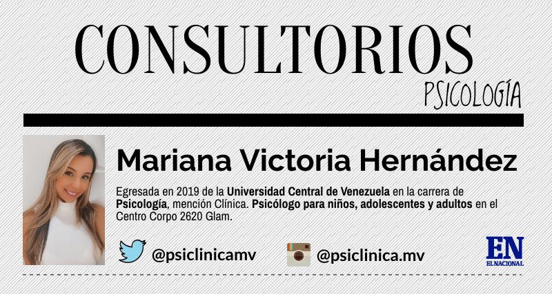 Ficha Mariana Hernández