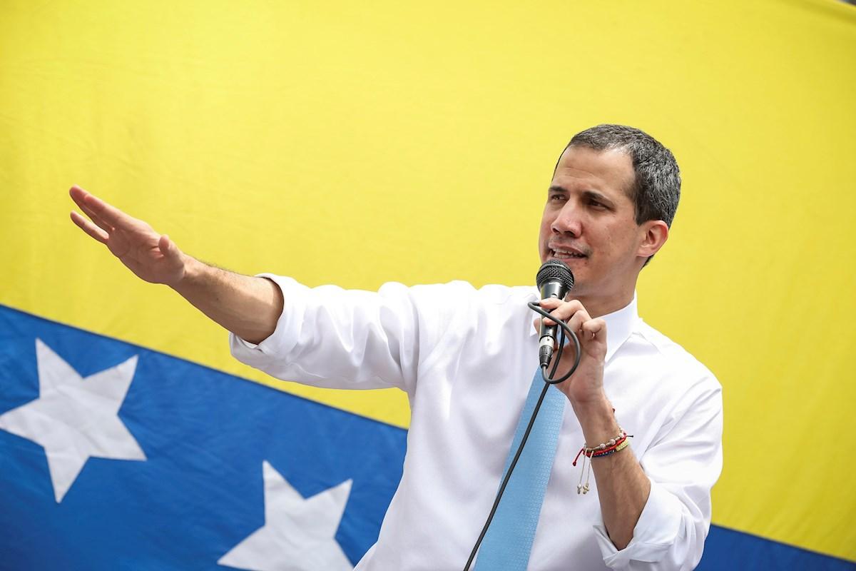 Nicolás Maduro envía carta a presidentes del mundo