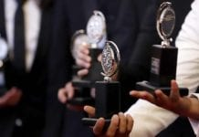 Premios Tony
