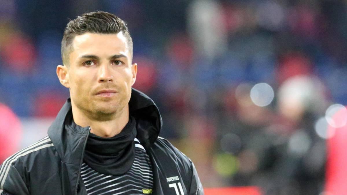 Real Madrid buscaría el retorno de Cristiano Ronaldo? | ECUAGOL