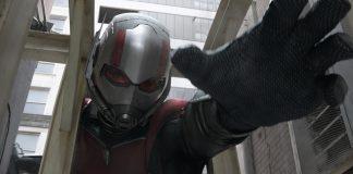 Ant-Man 3 villano
