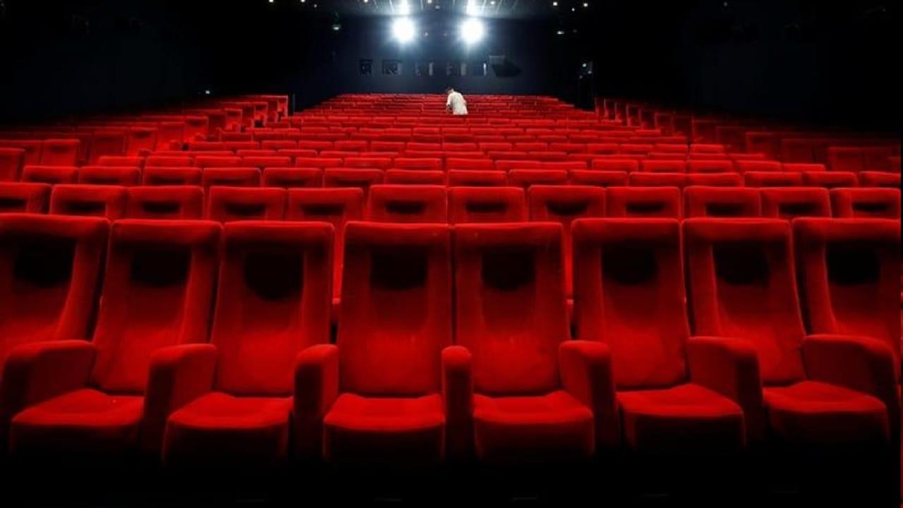 Reabrirán cines en Miami-Dade y otros sitios de entretenimiento