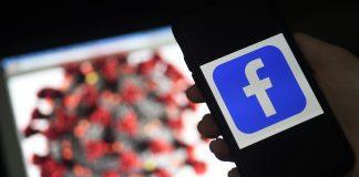 Facebook creó mapas de prevención de covid-19 con datos anónimos de usuarios
