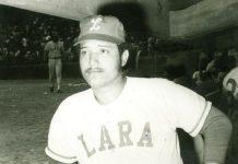 Faustino Zabala