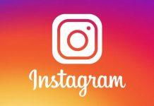 Instagram Sticker Pandemia