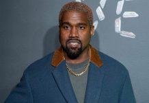 Kanye West Quiebra
