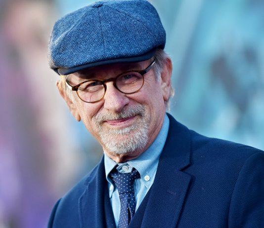 Steven Spielberg Cineclub