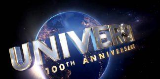 Universal películas