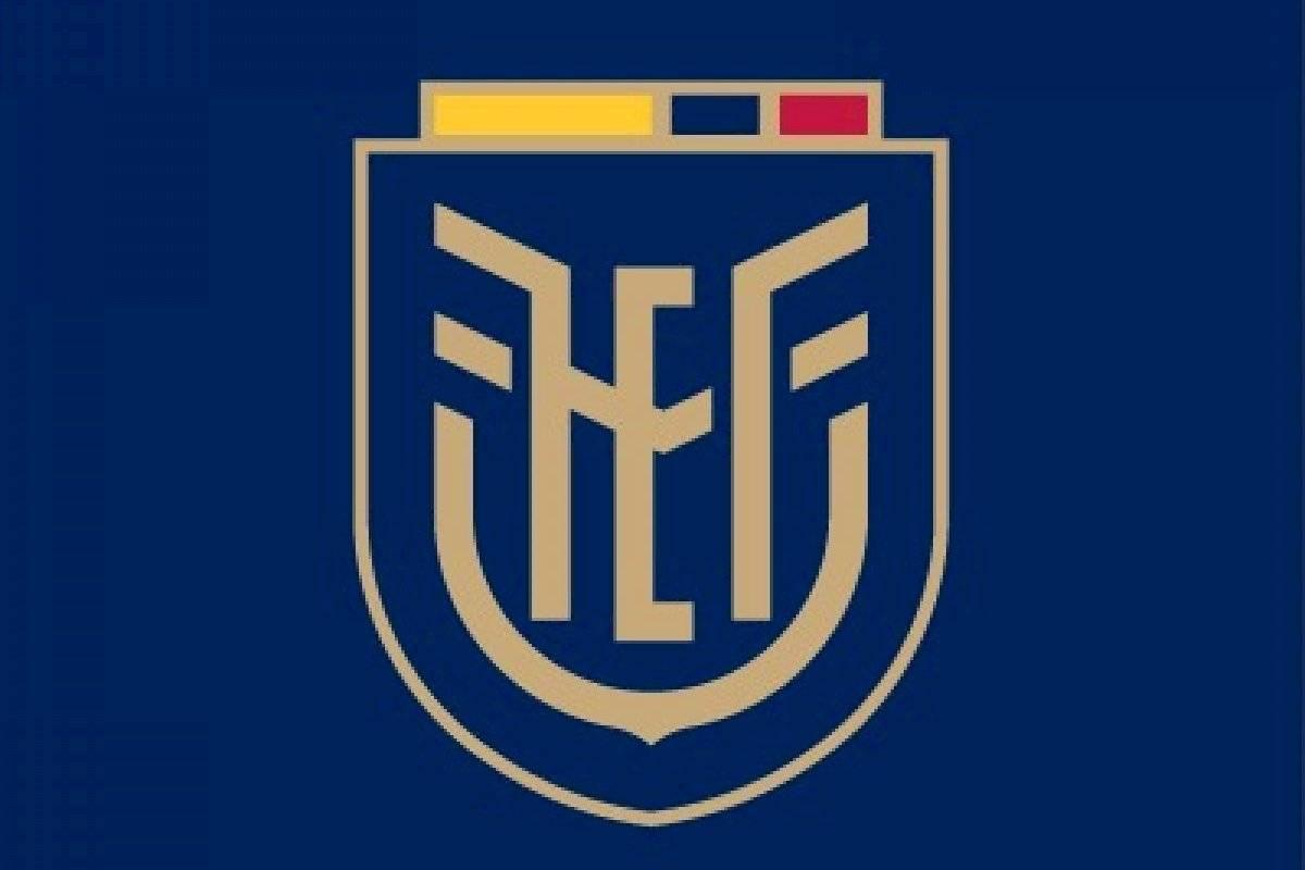 El coronavirus se lleva a tres destacados directivos del fútbol ecuatoriano