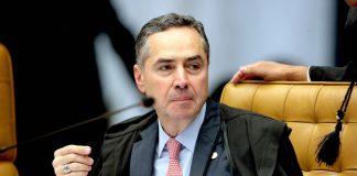diplomáticos brasil