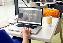 Workplace Facebook