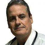 Santiago Bacci
