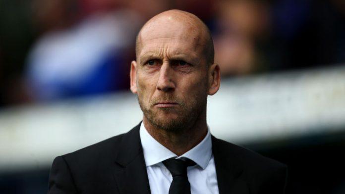 El holandés Jaap Stam es el nuevo entrenador del FC Cincinnati de la MLS