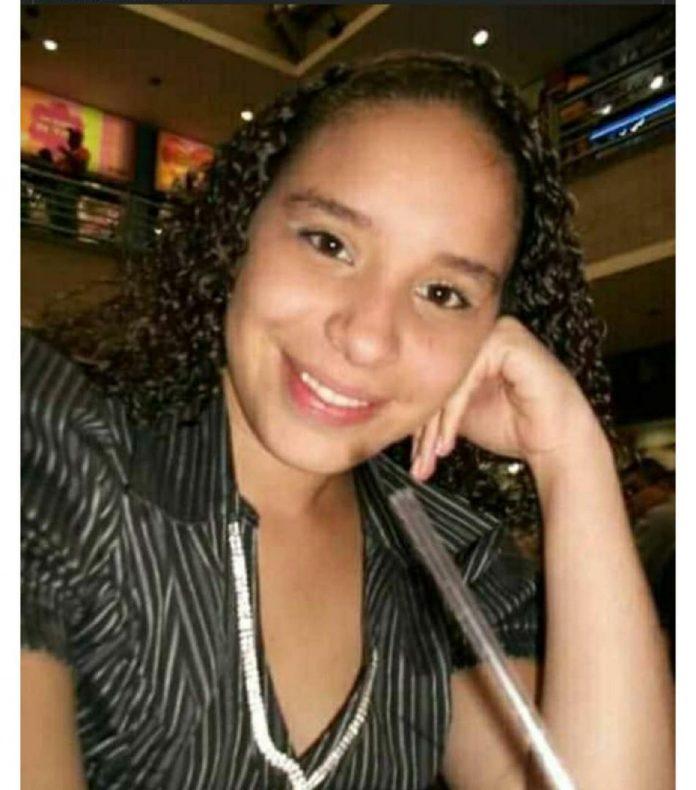 Hallaron cadáver de joven desaparecida la semana pasada en Catia – Noticias Venezuela