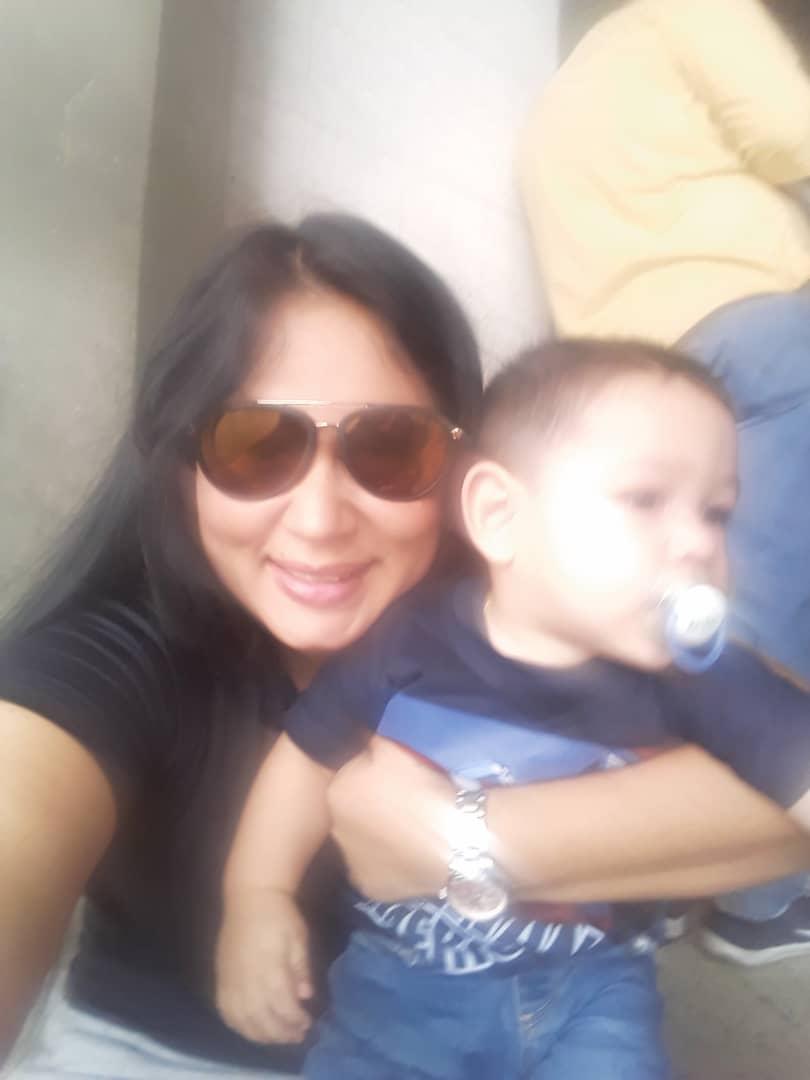 """Gritan desesperados los venezolanos varados en Argentina: """"Necesitamos que nos escuchen"""" 2"""