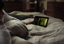 Netflix eliminará las cuentas de usuarios que lleven un año sin ver contenidos