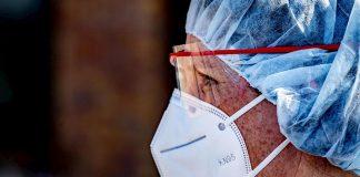 La pandemia de coronavirus roza los 275.000 muertos y los cuatro millones de contagios en todo el mundo