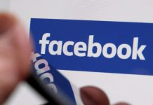 Grupos advierten a Facebook que encriptación de datos protegerá a pederastas