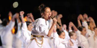 Emme Muñiz, la hija de Jennifer López y Marc Anthony, lanzó su primer libro
