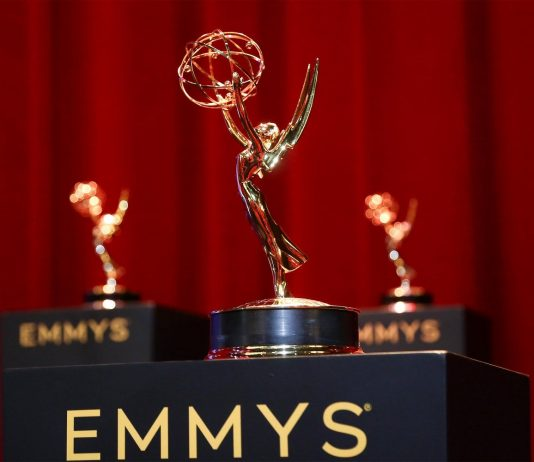 HBO Emmys