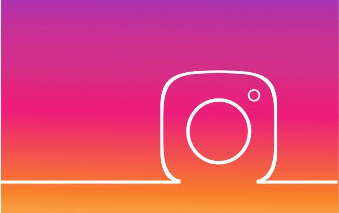 Instagram música
