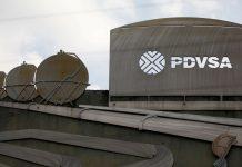 Cortes de electricidad en Venezuela causan contratiempos en mejoradores de crudo de Pdvsa, excongresista Pdvsa