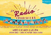 Radio Cuarentena (1)