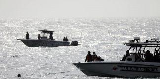 Detenidos en incursión militar enfrentarán cargos por terrorismo