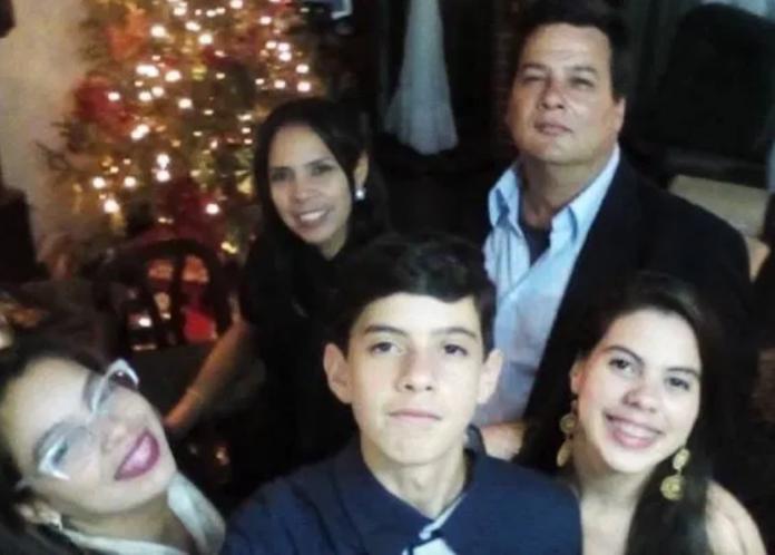Denunciaron que la FAES secuestró a miembro del equipo de Juan Guaidó – Noticias Venezuela
