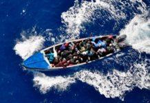 Interceptaron en Trinidad y Tobago a 32 venezolanos