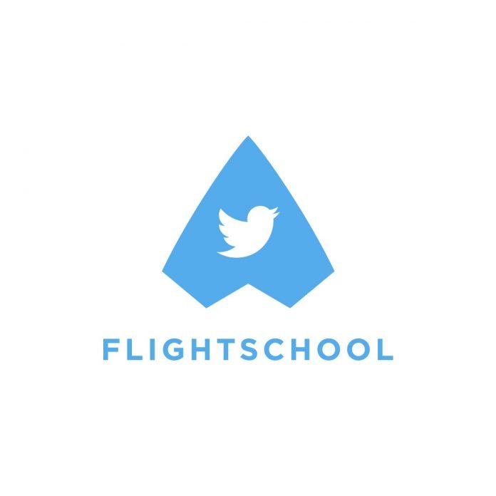 Twitter cursos