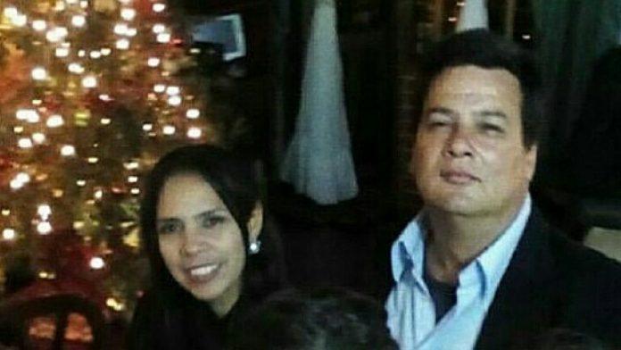 Liberan a miembro del equipo de Guaidó y a su familia – Noticias Venezuela