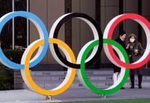 El año 2021 es la última oportunidad para los Juegos de Tokio