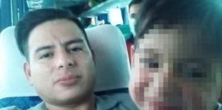 murió bebé por negligencia en Barquisimeto Lara