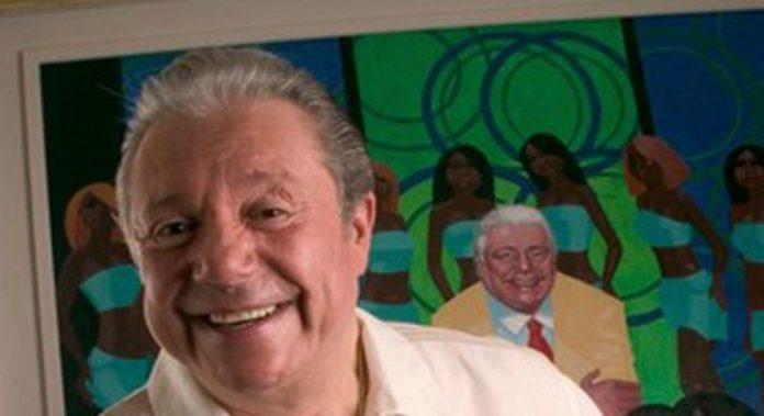 Guillermo González Regalado