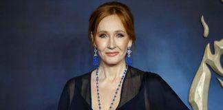 The Ickabog, nuevo cuento de J.K Rowling