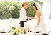 WED un nuevo concepto de planificadores de bodas, destinos y eventos